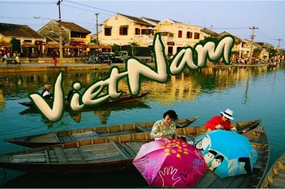 Secret Places in Vietnam You MUST See
