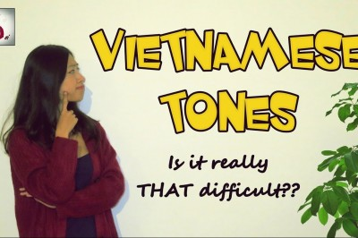 Do you speak Vietnamese?