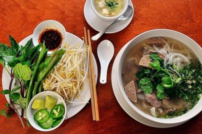 Secrets you might not know about Pho (Part 1)