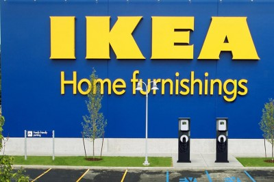 Is IKEA really coming to Vietnam?