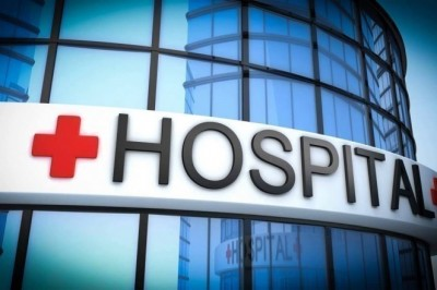 Best international hospitals in Vietnam