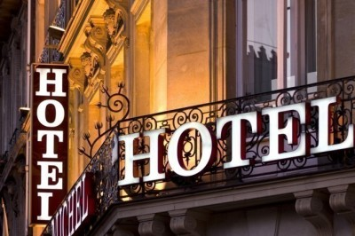 2018 hospitality industry outlook
