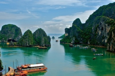 Challenges in Vietnam hospitality industry in 2018