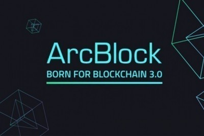 ICO ArcBlock - a good deal or a scam?